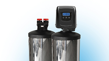 Water filtration and conditioning system
